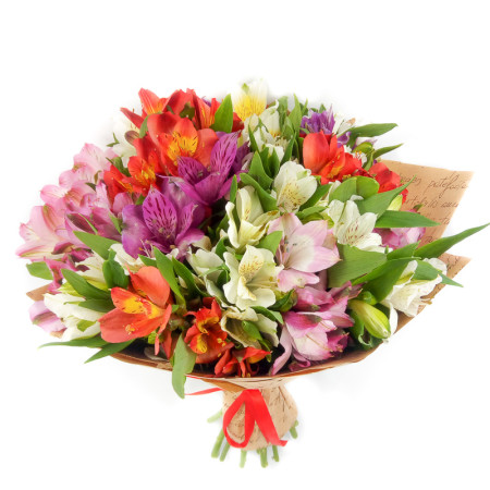 craft_bouquet_3_1