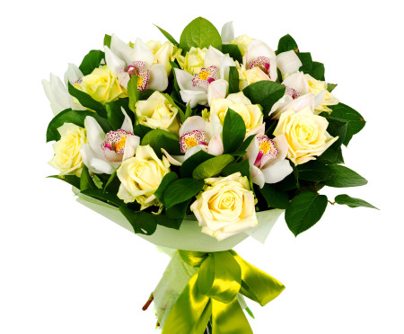 Bouquets_Roses_Orchid_470594 (1)