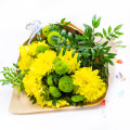 5_envelope_yellow_flowers_2